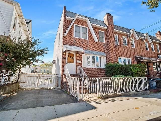 1870 W 7th Street, BROOKLYN, NY 11223 (MLS #455412) :: RE/MAX Edge