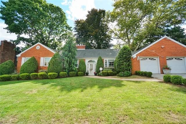 49 Hilltop Terrace, Staten  Island, NY 10304 (MLS #455453) :: Carollo Real Estate