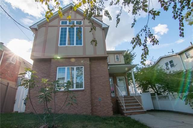 198 Laguardia Avenue, Staten  Island, NY 10314 (MLS #456457) :: Carollo Real Estate