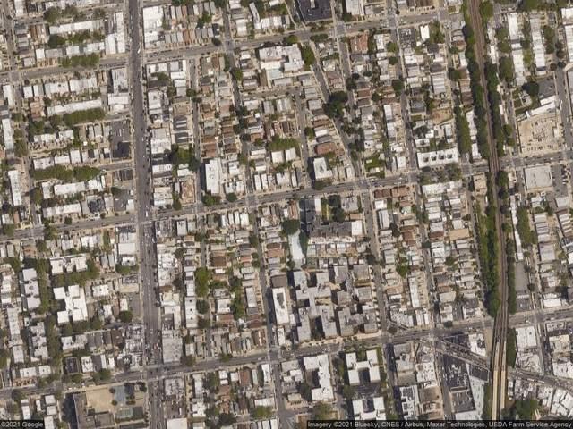 1216 Avenue Y, BROOKLYN, NY 11235 (MLS #456555) :: RE/MAX Edge