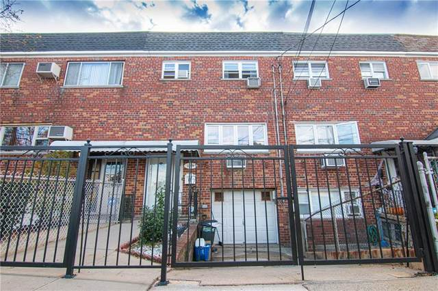 1105 Ellsworth Avenue, Bronx, NY 10465 (MLS #456649) :: Carollo Real Estate