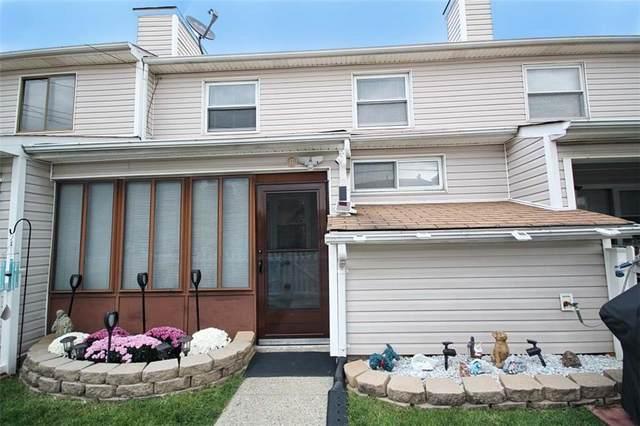 17 Peter Street, Staten  Island, NY 10314 (MLS #456666) :: Team Gio | RE/MAX