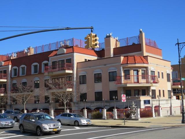 BROOKLYN, NY 11235 :: The Napolitano Team at RE/MAX Edge