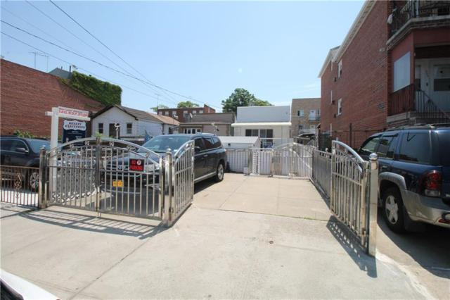 207 Bay 46, BROOKLYN, NY 11214 (MLS #420924) :: RE/MAX Edge