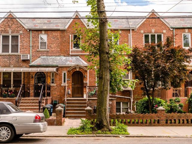 2516 Avenue Y, BROOKLYN, NY 11235 (MLS #421172) :: RE/MAX Edge