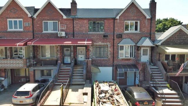 8873 19 Ave, BROOKLYN, NY 11214 (MLS #421197) :: RE/MAX Edge