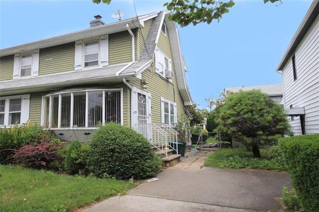 1493 E 63rd Street, BROOKLYN, NY 11234 (MLS #422052) :: RE/MAX Edge