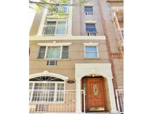 270 12 Street, BROOKLYN, NY 11215 (MLS #422084) :: RE/MAX Edge