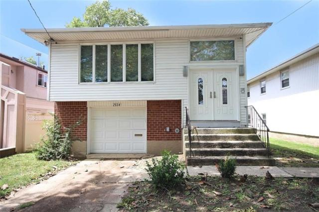 2534 E 66 Street, BROOKLYN, NY 11234 (MLS #422198) :: RE/MAX Edge