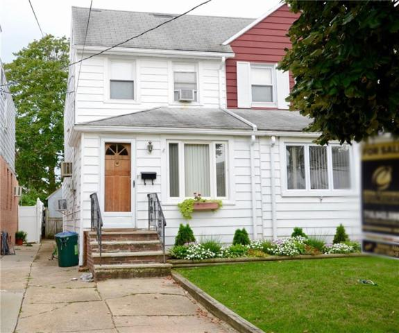 1648 E 38 Street, BROOKLYN, NY 11234 (MLS #422457) :: RE/MAX Edge