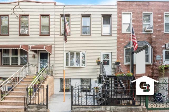 415 18 Street, BROOKLYN, NY 11215 (MLS #422603) :: RE/MAX Edge