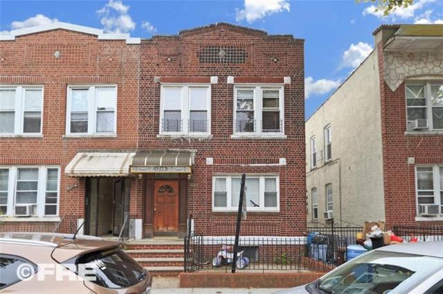 1748 71 Street, BROOKLYN, NY 11214 (MLS #422758) :: RE/MAX Edge