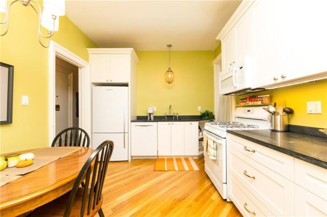 848 43 Street #27, BROOKLYN, NY 11232 (MLS #425549) :: RE/MAX Edge