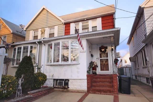 2021 E 65 Street, BROOKLYN, NY 11234 (MLS #425594) :: RE/MAX Edge