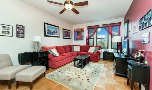 7002 Ridge Boulevard E1, BROOKLYN, NY 11209 (MLS #425611) :: RE/MAX Edge