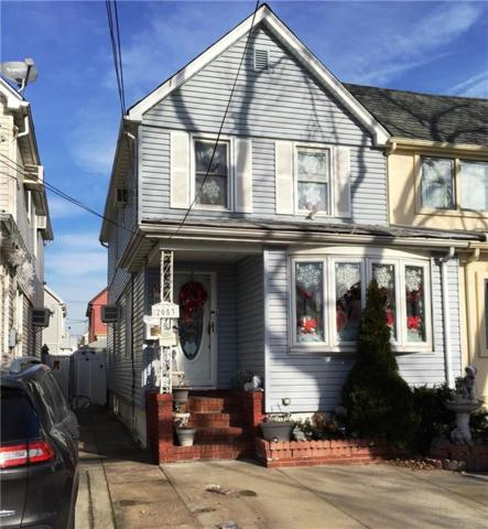 2053 E 65 Street, BROOKLYN, NY 11234 (MLS #426161) :: RE/MAX Edge