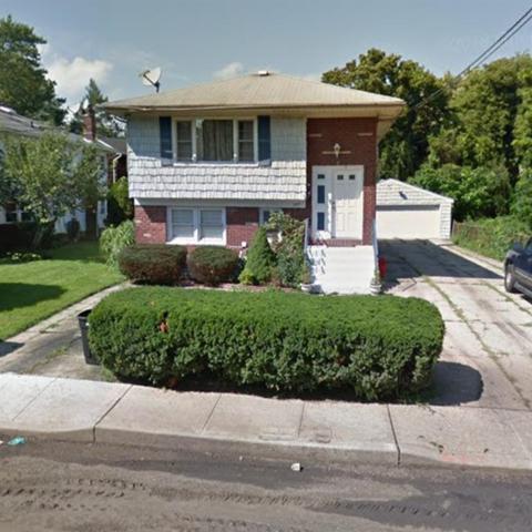 344 Johnson Lane, West Hempstead, NY 11552 (MLS #427023) :: RE/MAX Edge