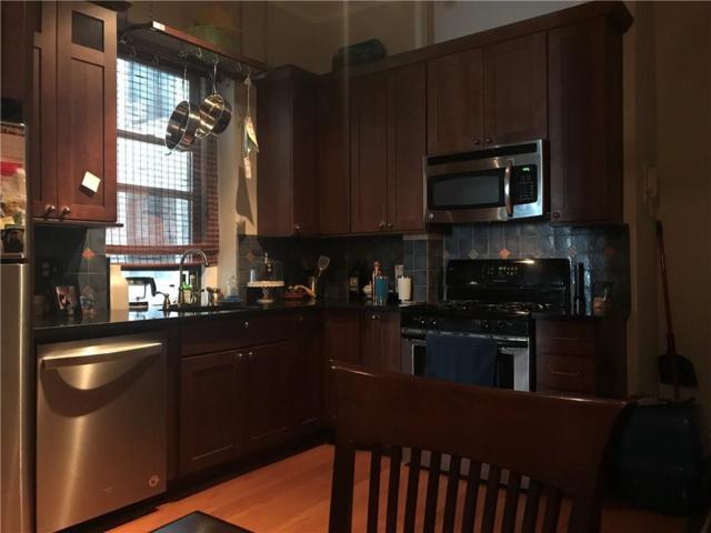 7002 Ridge Boulevard A4, BROOKLYN, NY 11209 (MLS #427351) :: RE/MAX Edge