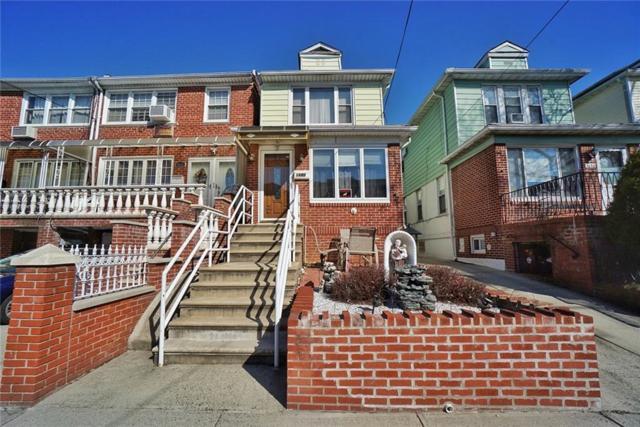 1633 W West 5 Street, BROOKLYN, NY 11223 (MLS #427973) :: RE/MAX Edge