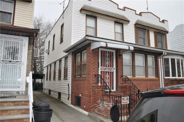 405 Applegate Court, BROOKLYN, NY 11223 (MLS #428342) :: RE/MAX Edge