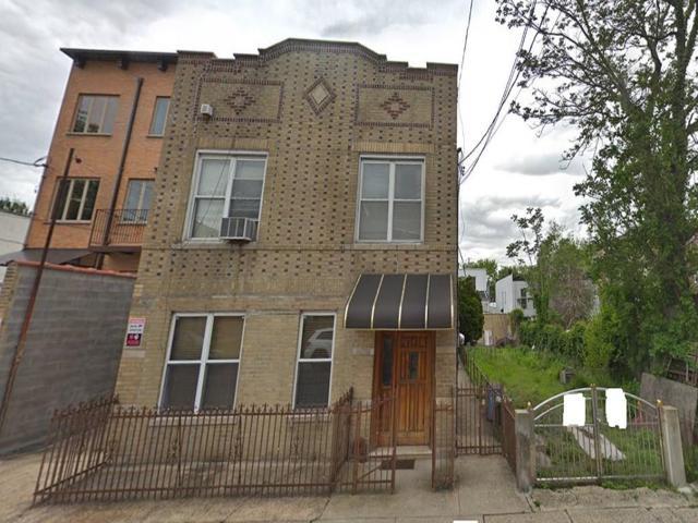 2520-2522 W 16 Street, BROOKLYN, NY 11214 (MLS #429803) :: RE/MAX Edge