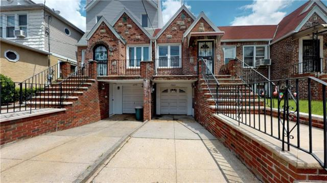 2061 E 38 Street, BROOKLYN, NY 11234 (MLS #429981) :: RE/MAX Edge