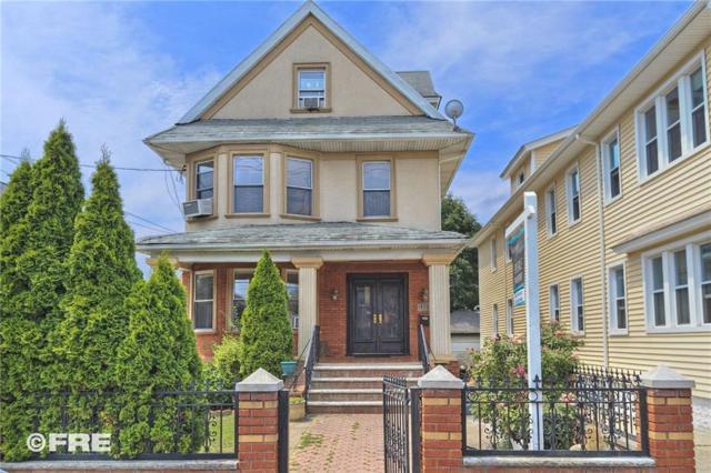 1638 Hendrickson Street, BROOKLYN, NY 11234 (MLS #431438) :: RE/MAX Edge