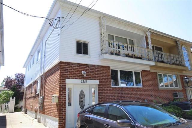2783 E 65 Street, BROOKLYN, NY 11234 (MLS #432333) :: RE/MAX Edge