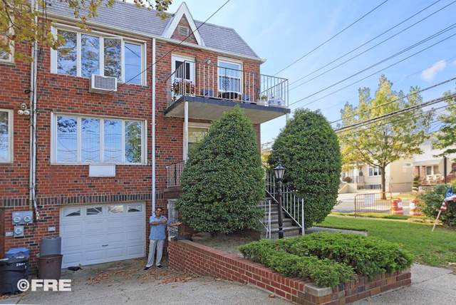 2687 E 64 Street, BROOKLYN, NY 11234 (MLS #433183) :: RE/MAX Edge