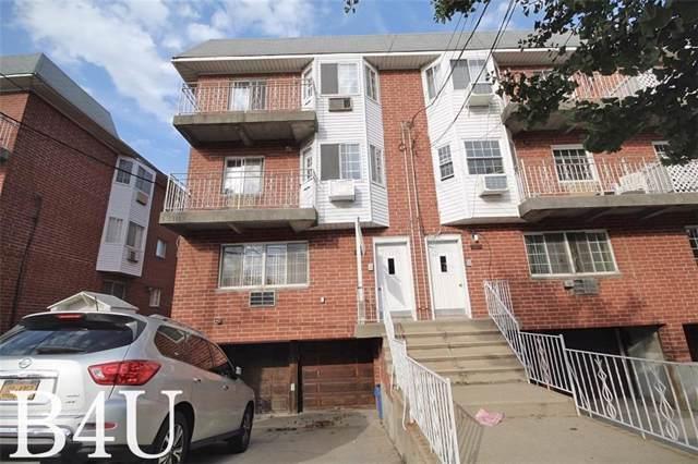 1117 E 72 Street 2-3, BROOKLYN, NY 11234 (MLS #433902) :: RE/MAX Edge