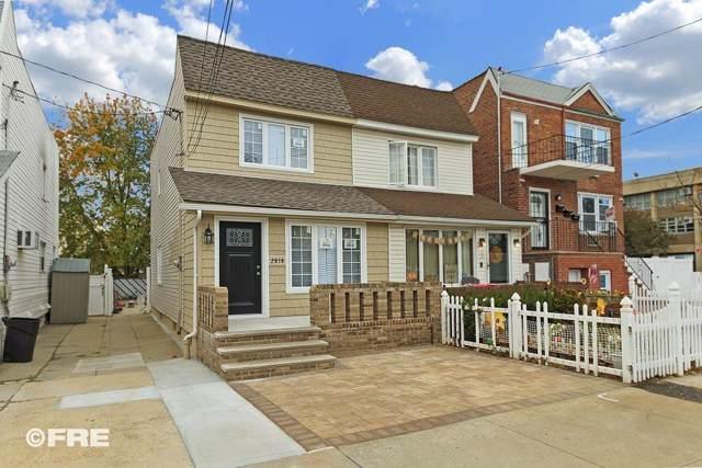 2016 E 72 Street, BROOKLYN, NY 11234 (MLS #434429) :: RE/MAX Edge