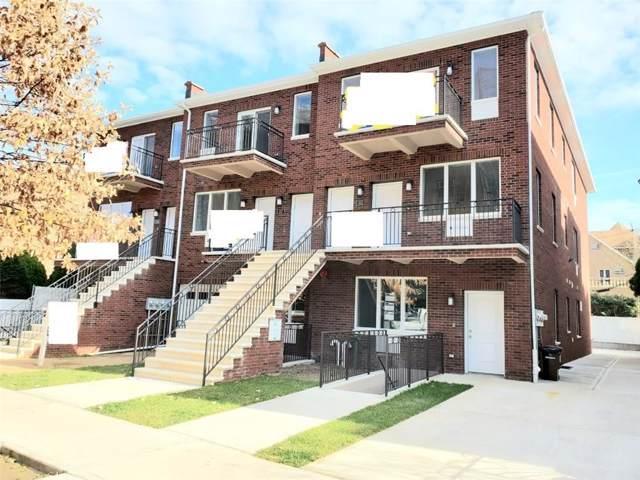 121 Bay 23 Street, BROOKLYN, NY 11214 (MLS #434642) :: RE/MAX Edge