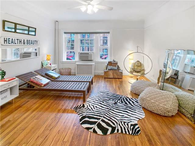 19 Fiske Place A1, BROOKLYN, NY 11215 (MLS #435084) :: RE/MAX Edge