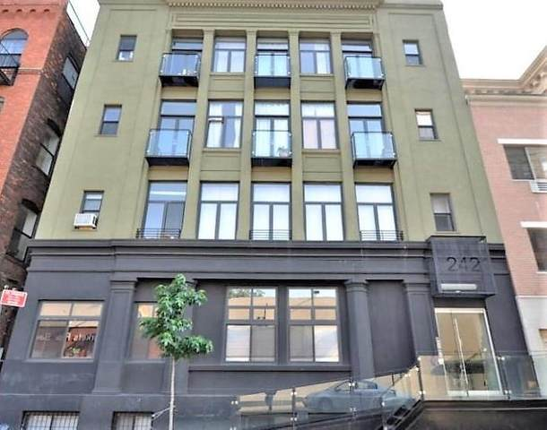 242 South 1 Street 1E, BROOKLYN, NY 11211 (MLS #448641) :: Laurie Savino Realtor