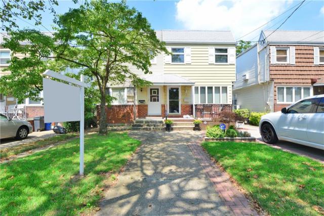 2664 E 63 Street, BROOKLYN, NY 11234 (MLS #431925) :: RE/MAX Edge