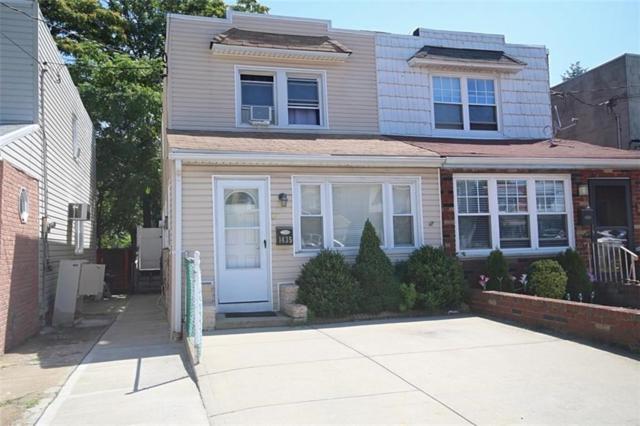 1435 E 56 Street, BROOKLYN, NY 11234 (MLS #432406) :: RE/MAX Edge