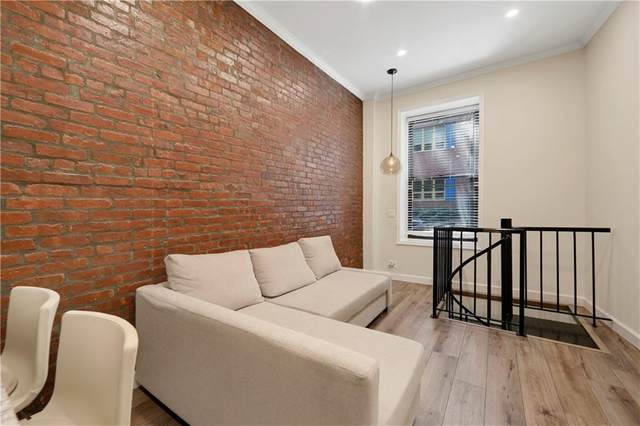 333 E 92nd Street 1A, New York, NY 10128 (MLS #454376) :: Laurie Savino Realtor