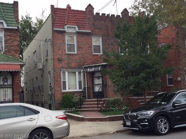 BROOKLYN, NY 11234 :: RE/MAX Edge