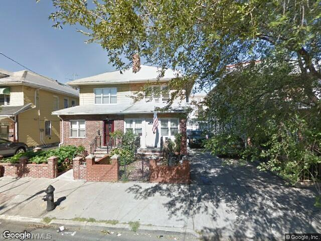 110 Bay 37, BROOKLYN, NY 11214 (MLS #417281) :: RE/MAX Edge