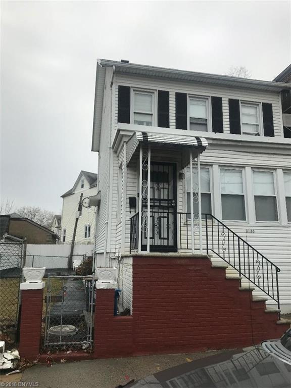 3130 Arnow, Bronx, NY 10461 (MLS #417963) :: The Napolitano Team at RE/MAX Edge