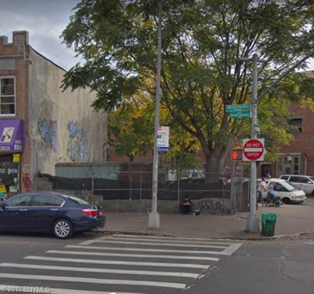 1100 Westchester, Bronx, NY 10459 (MLS #418192) :: The Napolitano Team at RE/MAX Edge