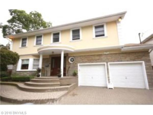 2715 Arkanas, BROOKLYN, NY 11234 (MLS #418534) :: The Napolitano Team at RE/MAX Edge