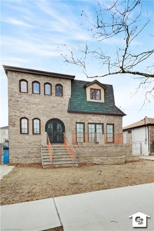 2272 E 65, BROOKLYN, NY 11234 (MLS #418727) :: The Napolitano Team at RE/MAX Edge