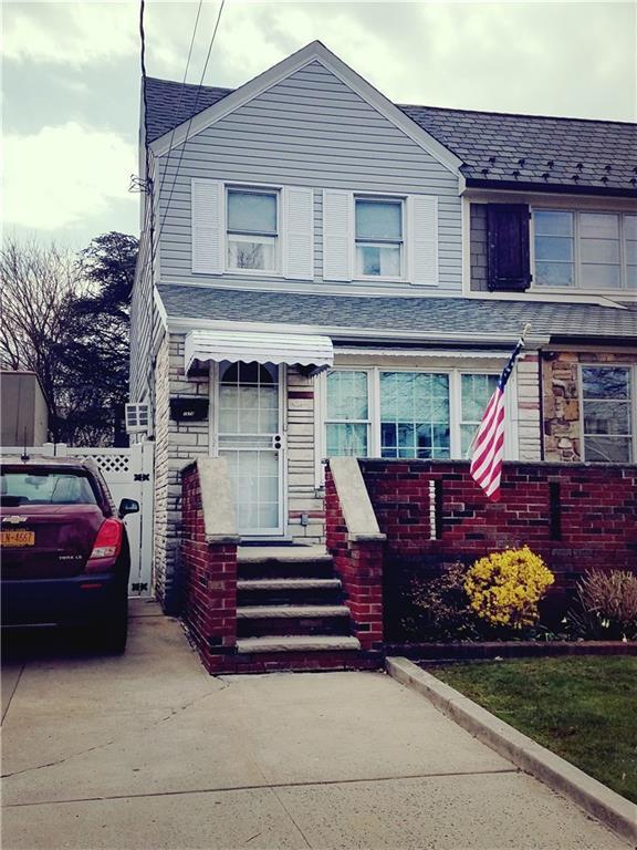 1674 E 36, BROOKLYN, NY 11234 (MLS #418756) :: The Napolitano Team at RE/MAX Edge