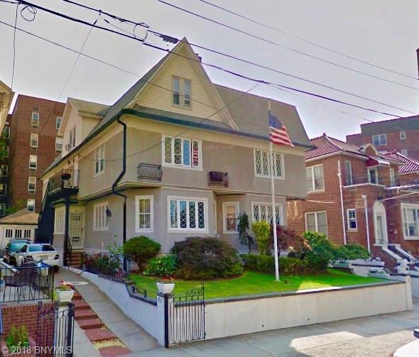 38 91, BROOKLYN, NY 11209 (MLS #418785) :: The Napolitano Team at RE/MAX Edge