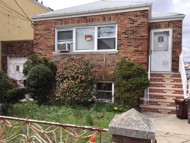 2344 E 1, BROOKLYN, NY 11223 (MLS #419411) :: The Napolitano Team at RE/MAX Edge