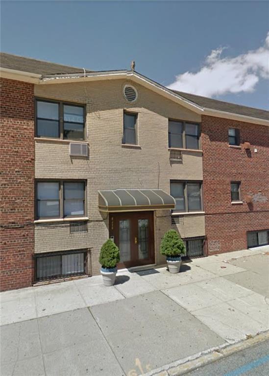 8510 13 #1, BROOKLYN, NY 11228 (MLS #419548) :: The Napolitano Team at RE/MAX Edge