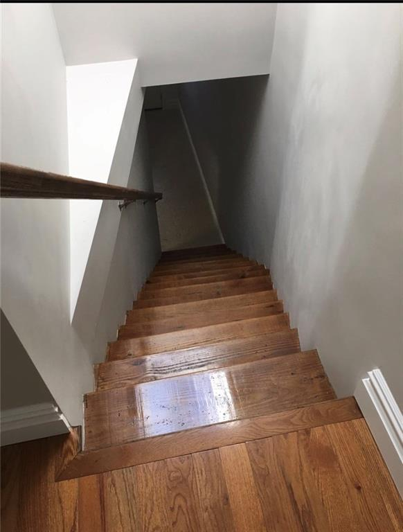 1656 Weeks Avenue, Bronx, NY 10457 (MLS #419659) :: RE/MAX Edge