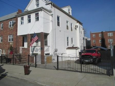 67 Bay 47, BROOKLYN, NY 11214 (MLS #419892) :: RE/MAX Edge