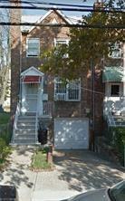 2930 Morgan Avenue, Bronx, NY 10469 (MLS #420341) :: RE/MAX Edge